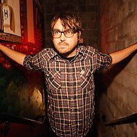 SXSW Comedy - 3/12/16 - Austin, Texas