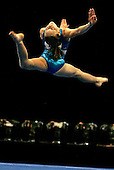 070118 Australian Olympic Festival