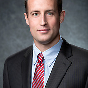 Mastagni; Grant Winter, Lawyer 111413