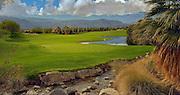 Desert Willows Golf