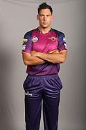 Vivo IPL 2016 - Rising Pune Supergiants