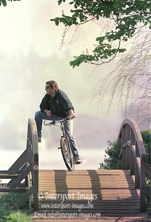 Peter Spurrier Sports  Photo<br />email pictures@rowingpics.com<br />Tel 44 (0) 7973 819 551<br /><br />Henley - Jurgan Grobler