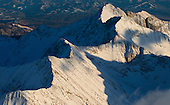 Mt Blanca