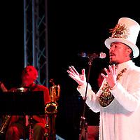 16 luglio -Il flauto magico, secondo l'Orchestra di Piazza Vittorio