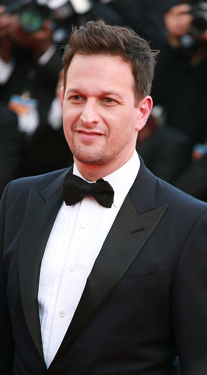 Josh Charles at the Two Days, One Night (Deux Jours, Une Nuit) gala screening red carpet at the 67th Cannes Film Festival France. Tuesday 20th May 2014 in Cannes Film Festival, France.