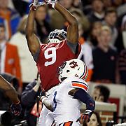 1411129 Alabama vs Auburn