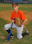 Madison Parks and Rec Babe Ruth Baseball 2005