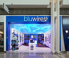 BluWire_Store_#1