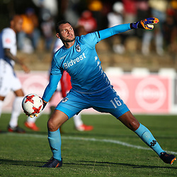 05,01,2019 Free State Stars v Wits