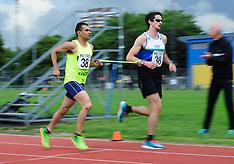 3 - Track