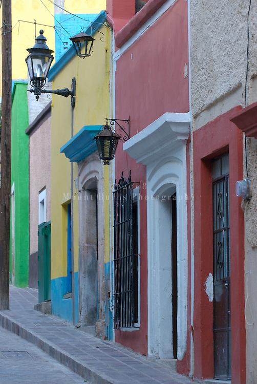 Guanajuato trip