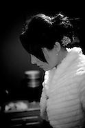 Preparation Bride