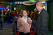 Something Borrowed Premiere in Peoria, IL