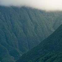 Molokai, Kalaupapa