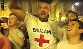Tyson Fury Drug Video