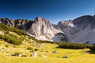 Valley of Sinanitsa