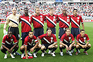 2006.05.28 Latvia at United States