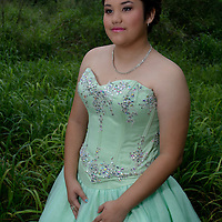 Brianna Quince