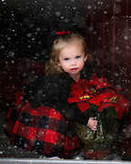 Child Portraits, Child Portraiture, Child Photography at Darren Elias Photography