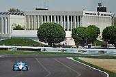 2014 Indianapolis Grand Prix IndyCar