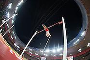 20150831 IAAF Highlights @ Beijing