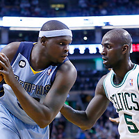 01-02 Grizzlies at Celtics