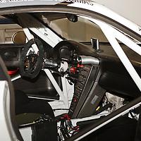 #92, Porsche 911 RSR, Team Manthey, drivers: Lieb, Lietz, Dumas, LMGTE Pro, FIA WEC 6h 2013 Silverstone