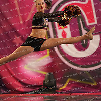 1025_Team X-Treme - Youth Dance Solo Pom