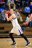 MCHS Varsity Girls Basketball vs Page