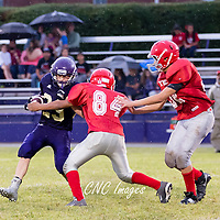 09-15-16 Berryville 7th vs. Green Forest