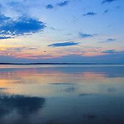 """The Touch of Glass""<br />