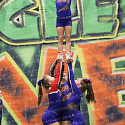 1072_Infinity Cheer and Dance - Youth Level 3 Stunt Group