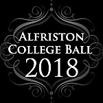 Alfriston College Ball 2018