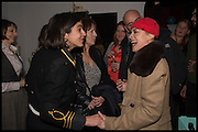 JOY lo Dico; Lisa Stansfield, Lisa Stansfield, Opening of the Trouble Club., Lexington St. Soho London. 6 November 2014