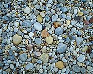 Heart Rocks, Long Island Sound, New York, , North Fork,  Long Island