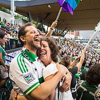 Portland Timbers V. Houston Dynamo<br /> 2-1 <br /> June 20, 2015<br /> <br /> <br /> Drew Bird Photography<br /> San Francisco Bay Area Photographer<br /> Have Camera. Will Travel. <br /> <br /> www.drewbirdphoto.com<br /> drew@drewbirdphoto.com