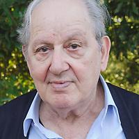 BRANDI, Vittorio Rubiu