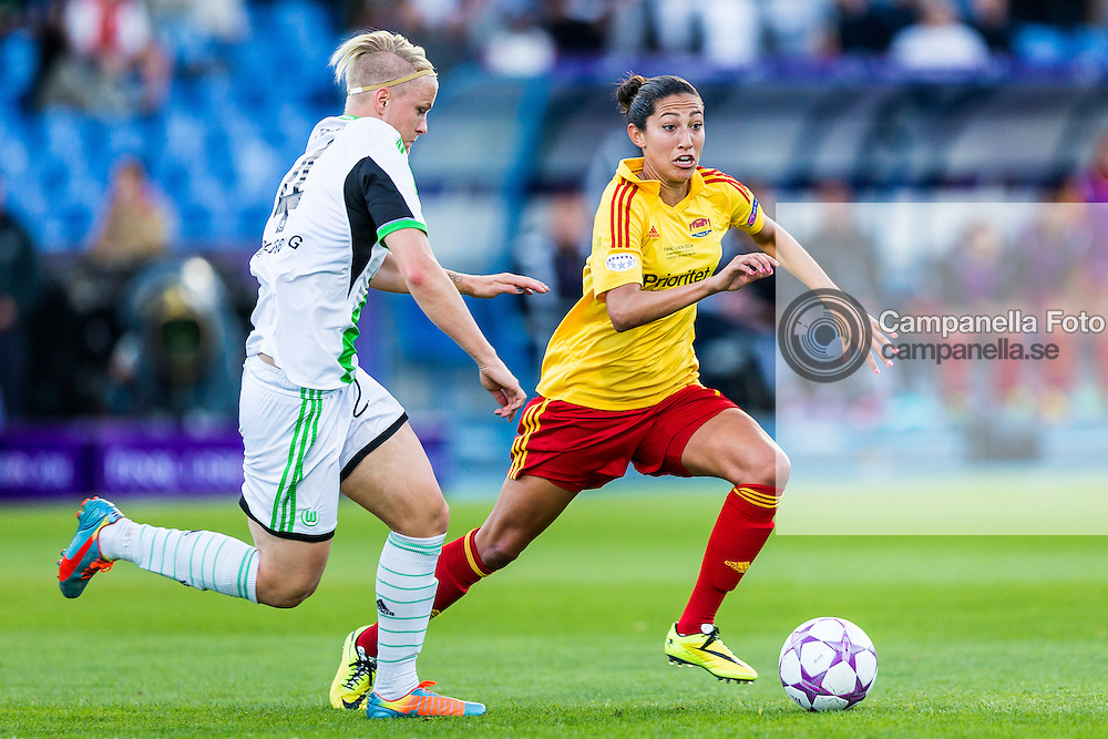 Lisboa 2014-05-22:  <br />