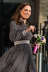 2017_11_28_Duchess_Of_Cam_RT