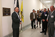 Steve King - Washington, DC - April 16, 2013