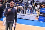 Trofeo delle Regioni &quot;Cesare Rubini&quot; 2017<br /> Premiazioni<br /> FIP 2017<br /> Roseto degli Abruzzi, 17/04/2017<br /> Foto Ciamillo-Castoria