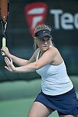 20150218 Tennis - National Qualifying Tournament