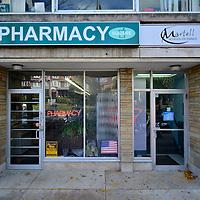 Highland Square Pharmacy