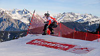 Snowboard<br />