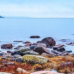 Jeløya, Moss, Norway