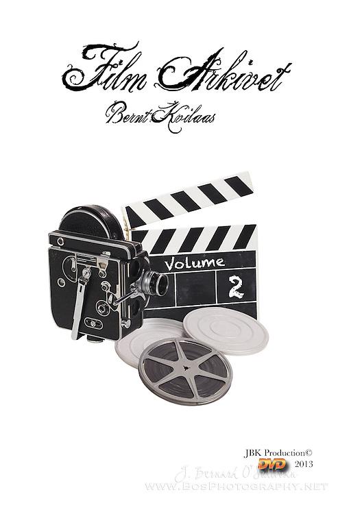R&oslash;yrvik &amp; Krager&oslash; 1972 - 1979<br /> Limingen og Namsvatne - R&oslash;yrvik, Bygging av Nordb&oslash;, Helle, Tangen Verft AS, Jomfruland, M&oslash;llakjenn, Strandkjenn, Aarmyra med mer.<br /> Denne filmen er mer basert p&aring; familien Kvilaas. Men den har ogs&aring; andre historiske minner som kan gi gode minner til alle i fra Helle og omkrets.<br /> <br /> Filmet og redigert av Bernt Kvilaas<br /> Digitalisert av J. Bernard O'Sullivan - BosPhotography / JBK Production&copy; <br /> <br /> Click to play a preview: src=&quot;http://www.youtube.com/embed/tgORtHSV_tc?rel=0&quot;<br /> <br /> All ownership and Copyright &copy; is reserved to J. Bernard O'Sullivan - BosPhotography.