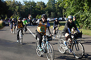2013 - Dayton Girls Gone Riding for Artemis Center
