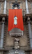 Palermo: quantro canti
