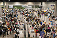 Atlanta Job Fair
