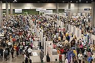 Atlanta Job Fair